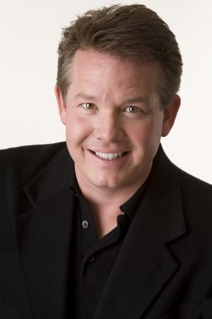 Steve Spangler